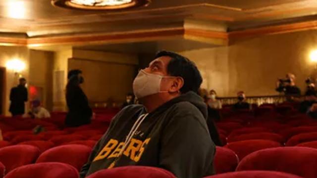 masque-public-theatre-CAITLIN-OCHS-REUTERS