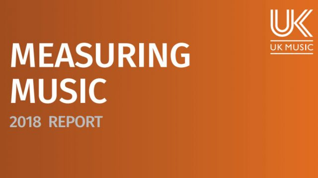 measuring-music-2018