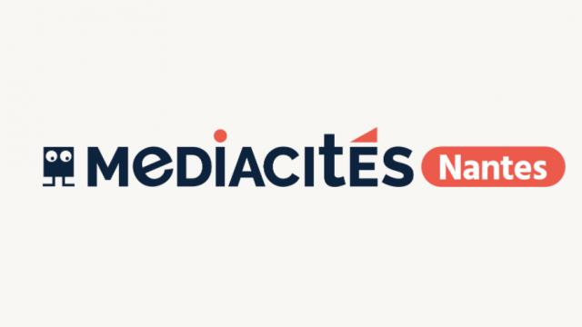 mediacites-nantes