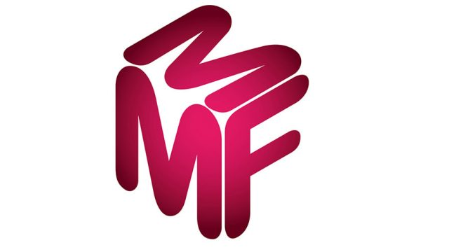 mmf-uk