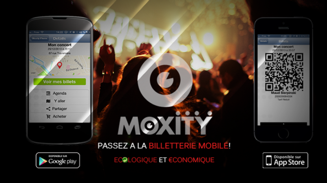 moxity-mobile