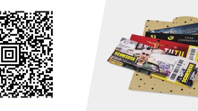 mticket-billet-papier