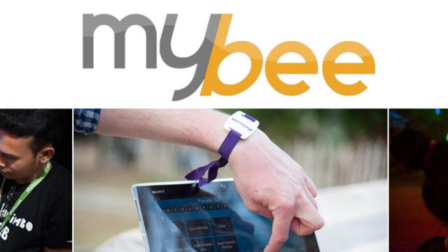 mybee-6-juin-2015