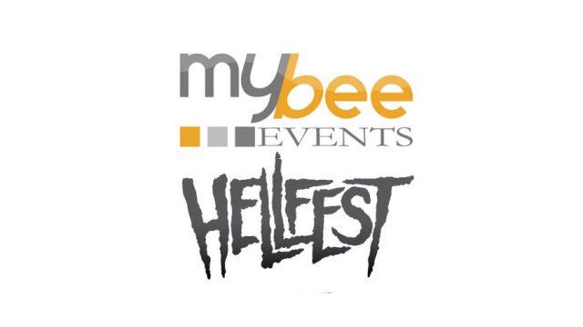 mybee-hellfest