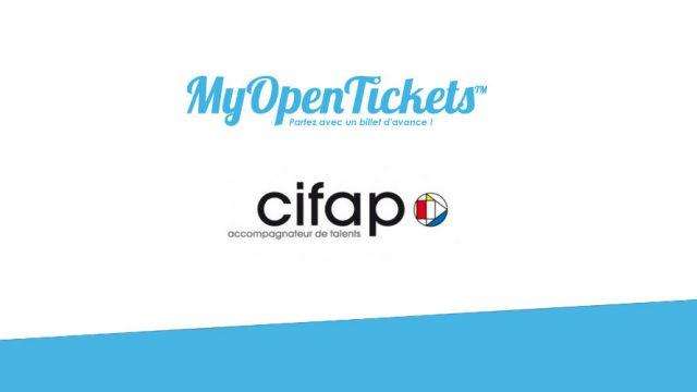 myopentickets-cifap