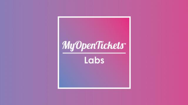myopentickets-labs-bg