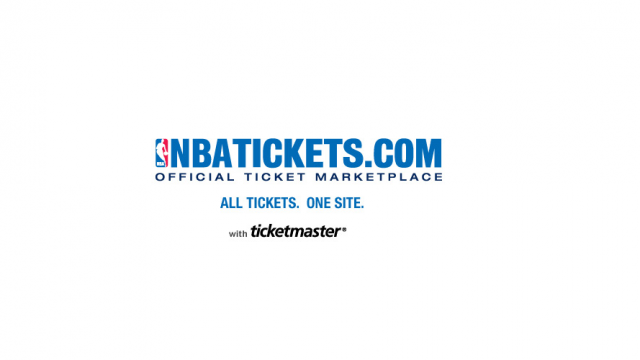 nba-tickets