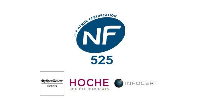 nf525-hoche-infocert-myopentickets