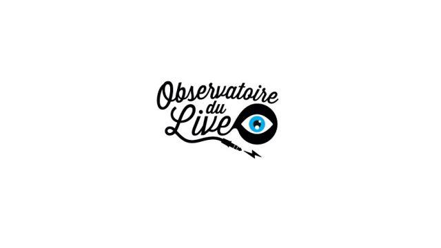 observatoire-live