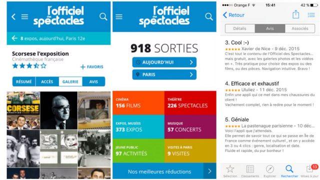 offi-apps