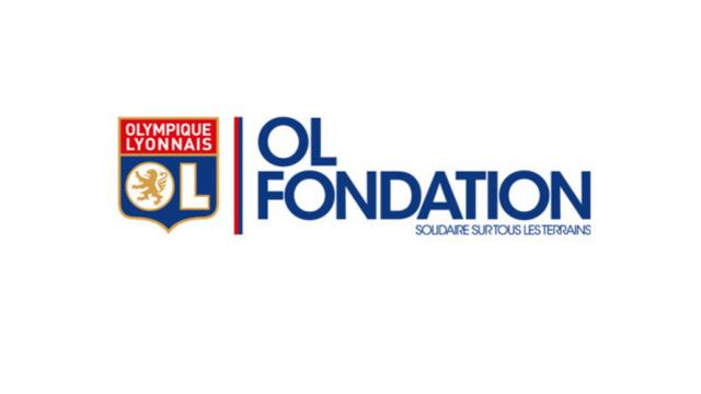 ol-fondation