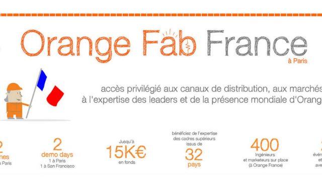 orangefab-france-mybee