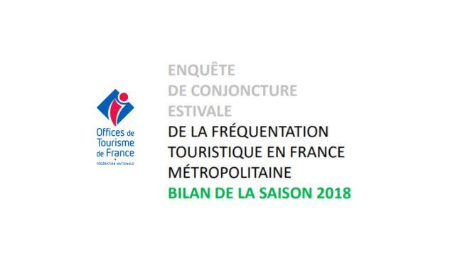 ot-frequentation-tourisme-ete-2018