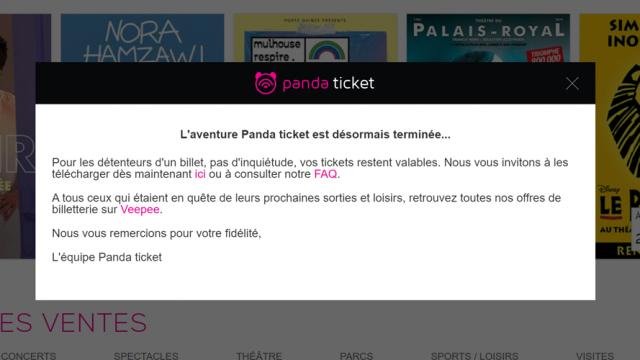 panda-ticket-fermeture