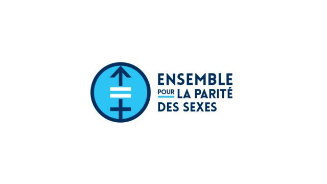 parite-sexe
