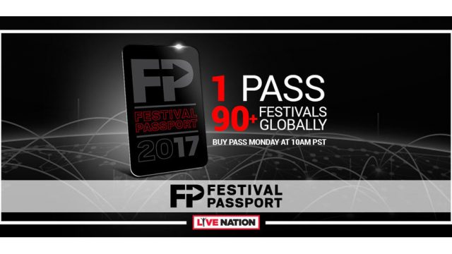 pass-festival-live-nation
