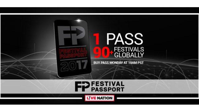 pass-festival-live-nation