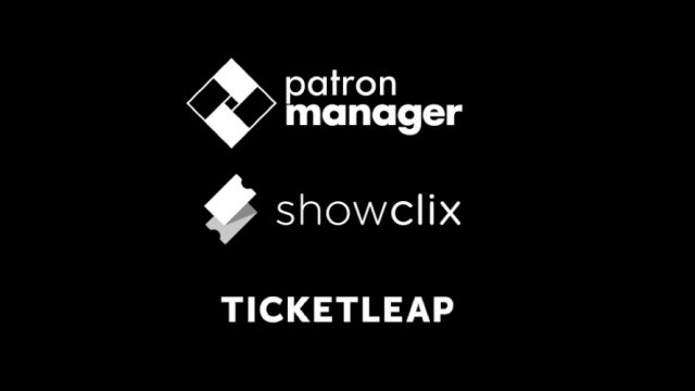 patron-manager-showclix-ticketleap