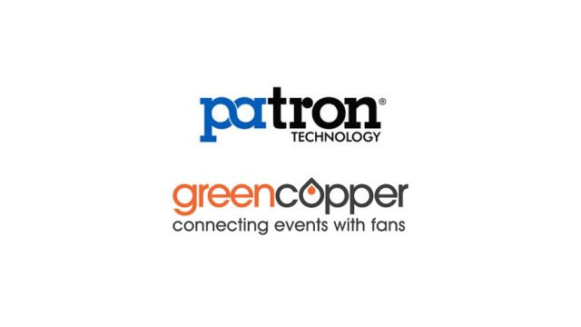 patron-technology-greencopper