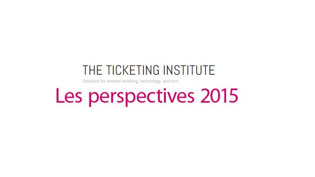 perspective2015-ticketing-institute