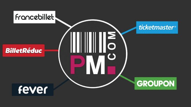 placeminute-multi-distributeurs