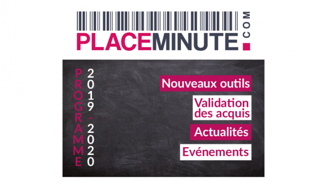 placeminute-rentree19