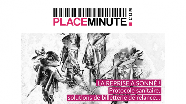 placeminute-reprise