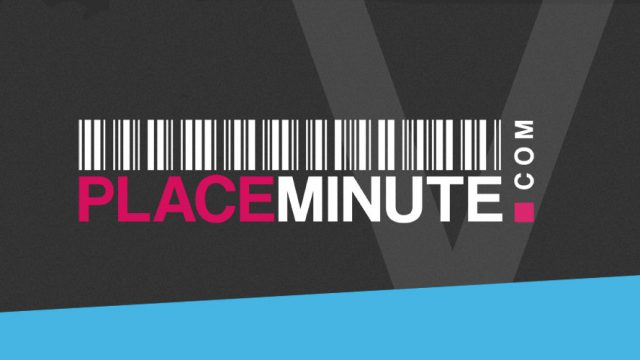 placeminuteV3