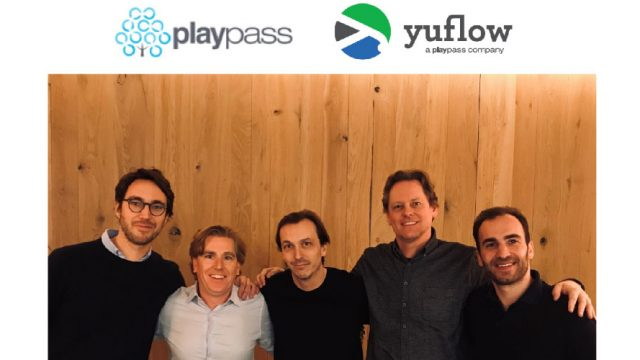 playpass-yuflow