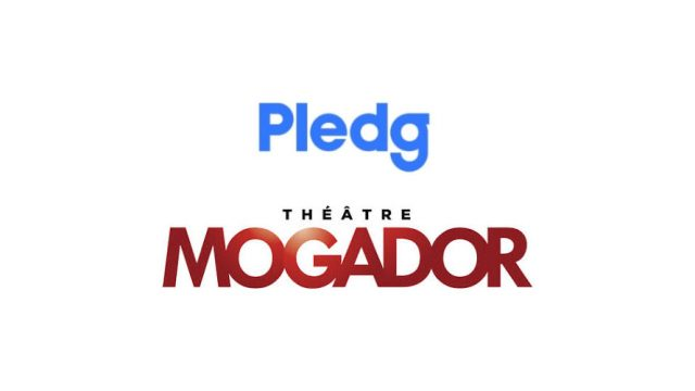 pledg-mogador
