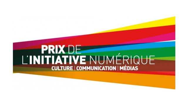 prix-initiative-numerique