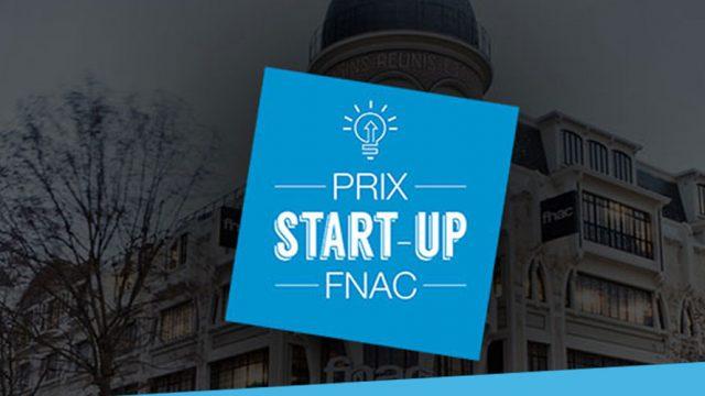 prix-start-up-fnac
