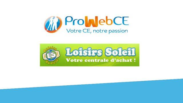 prowebce-loisirs-soleil