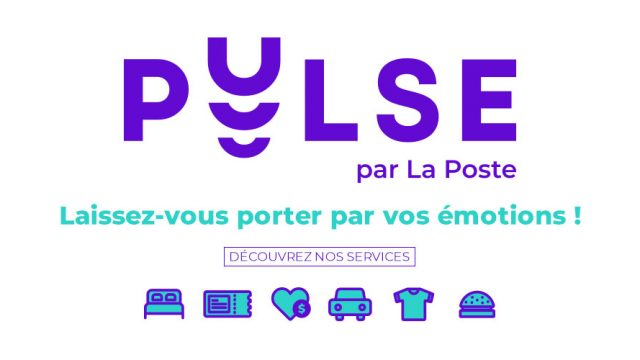 pulse-by-laposte