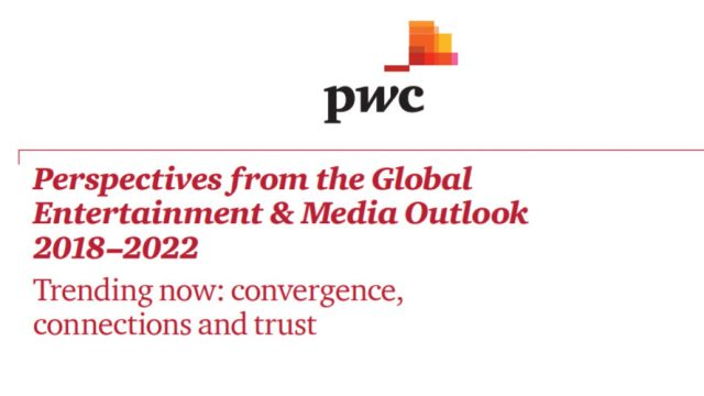 pwc-entertainent-media-outlook-2018-2022