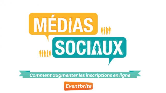 rapport-eventbrite2013