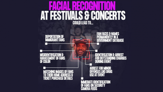 reconnaissance-faciale-artistes