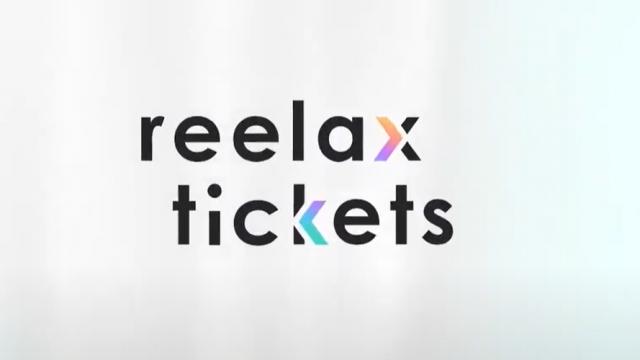 reelax-tickets