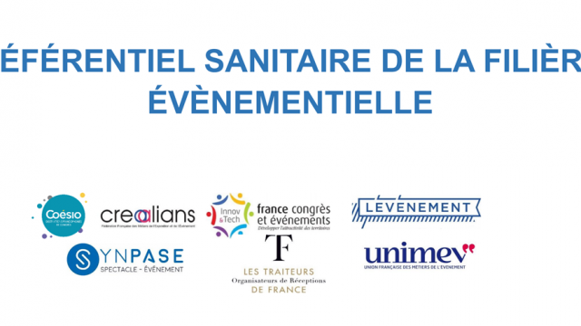 referentiel-sanitaire-evenementielle