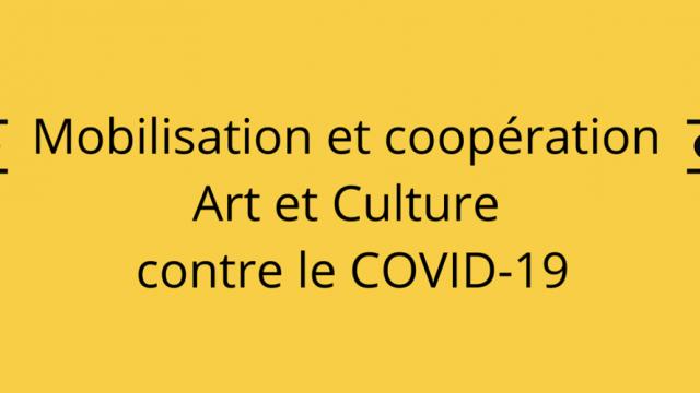 rif-cp-mobilisation-covid19