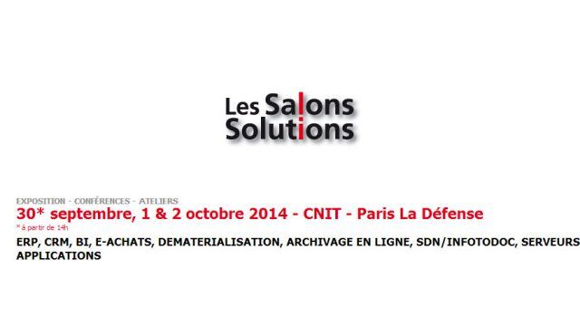 salons-solutions-2014