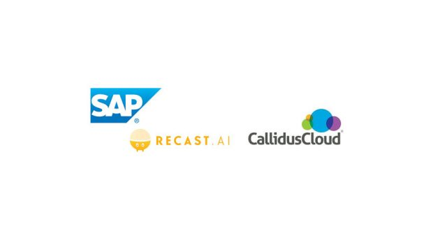 sap-recast-ai-calliduscloud