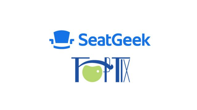 seatgeek-toptix