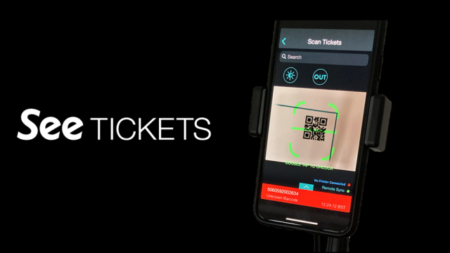 seetickets-controle