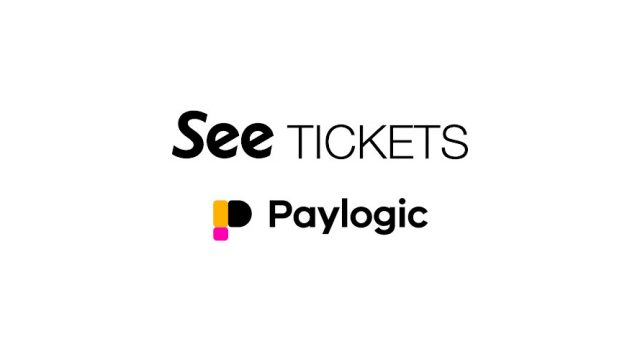 seetickets-paylogic