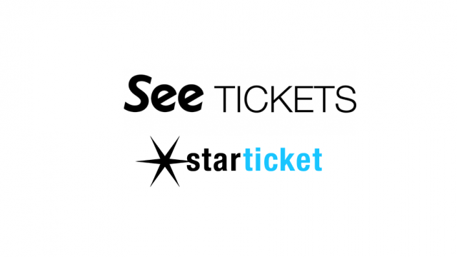 seetickets-starticket