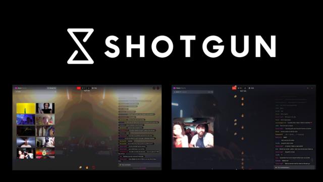 shotgun-live-glazart
