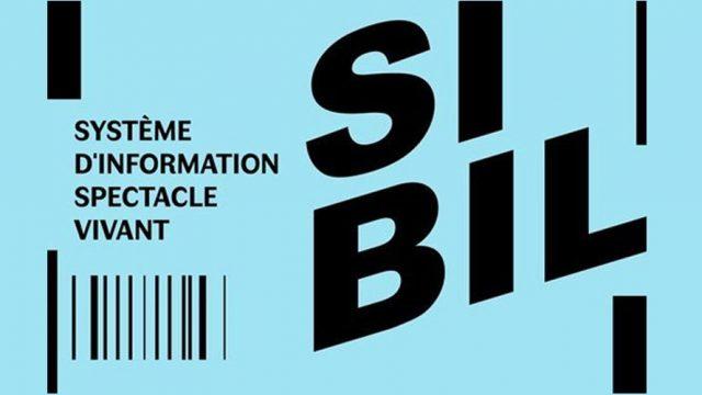 sibil-mcc