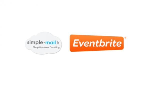 simplemail-eventbrite