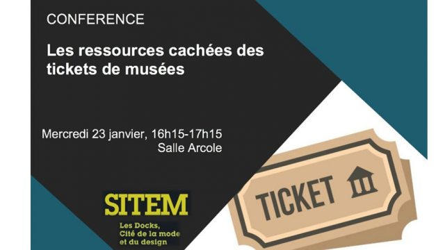 sitem-dot-tickets-musees